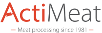 Logo ActiMeat