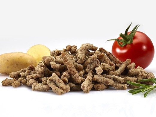 "Agneau ""Herbes de Provence"" 20% MG"